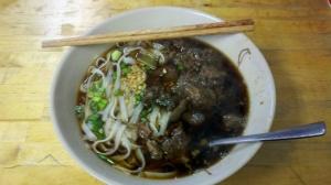 noodle beef