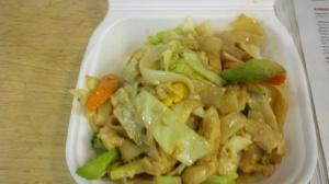 yummi noodles
