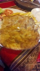 urpi food